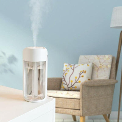Humidificateur d'air Sile Humidificateur d'air Airissime