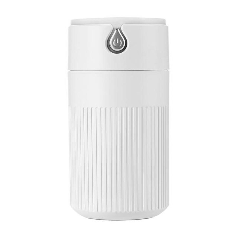 Humidificateur d'air Sutol Humidificateur d'air Airissime Blanc