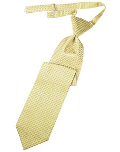 Honeymint Venetian Kids Necktie