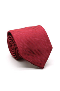 Red Westminster Necktie