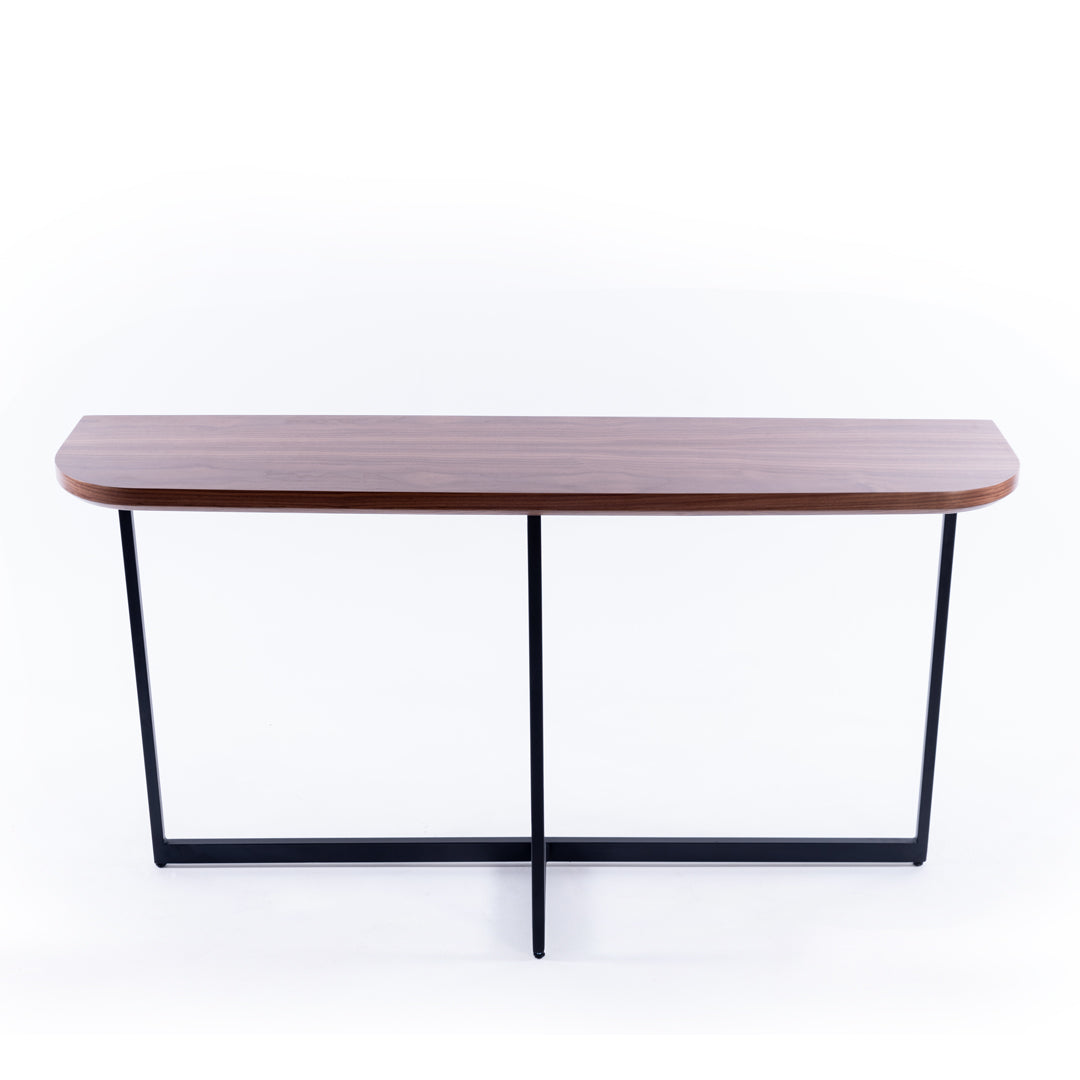 Table console « OSLO »