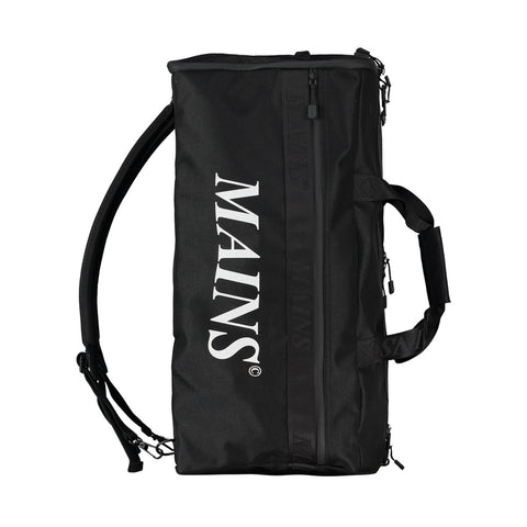 Tour Bag Black