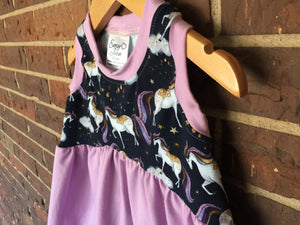 Clearance Mystic Unicorns CL