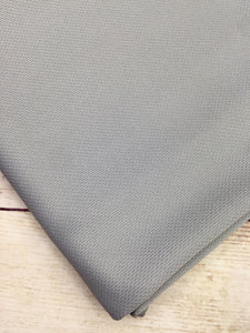 Light Grey Wicking Jersey