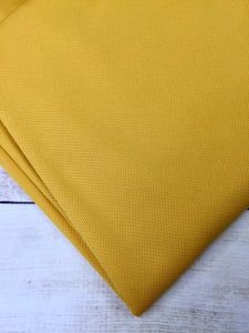 SunGold Wicking Jersey