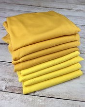 Load image into Gallery viewer, Lemon Yellow Wicking Jersey