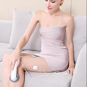 3 in 1 Body Slimming & Shaping Massager
