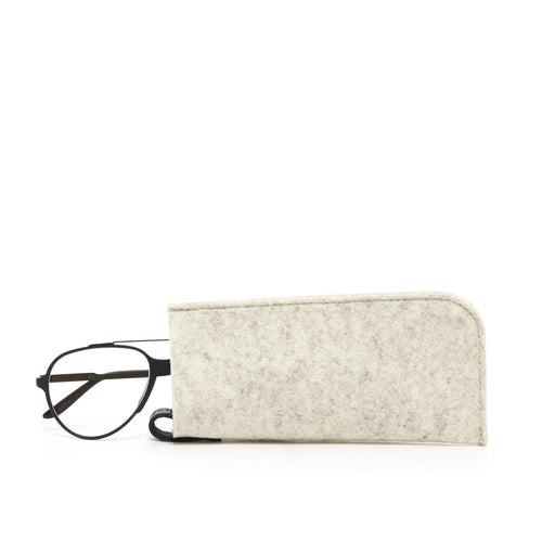 Eyeglass Sleeve Felt   Eyeglass Sleeves - Graf Lantz