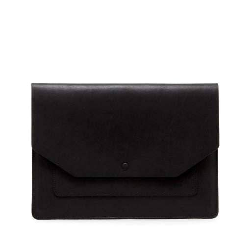Yuso Folio Leather   Leather Accessories - Graf Lantz
