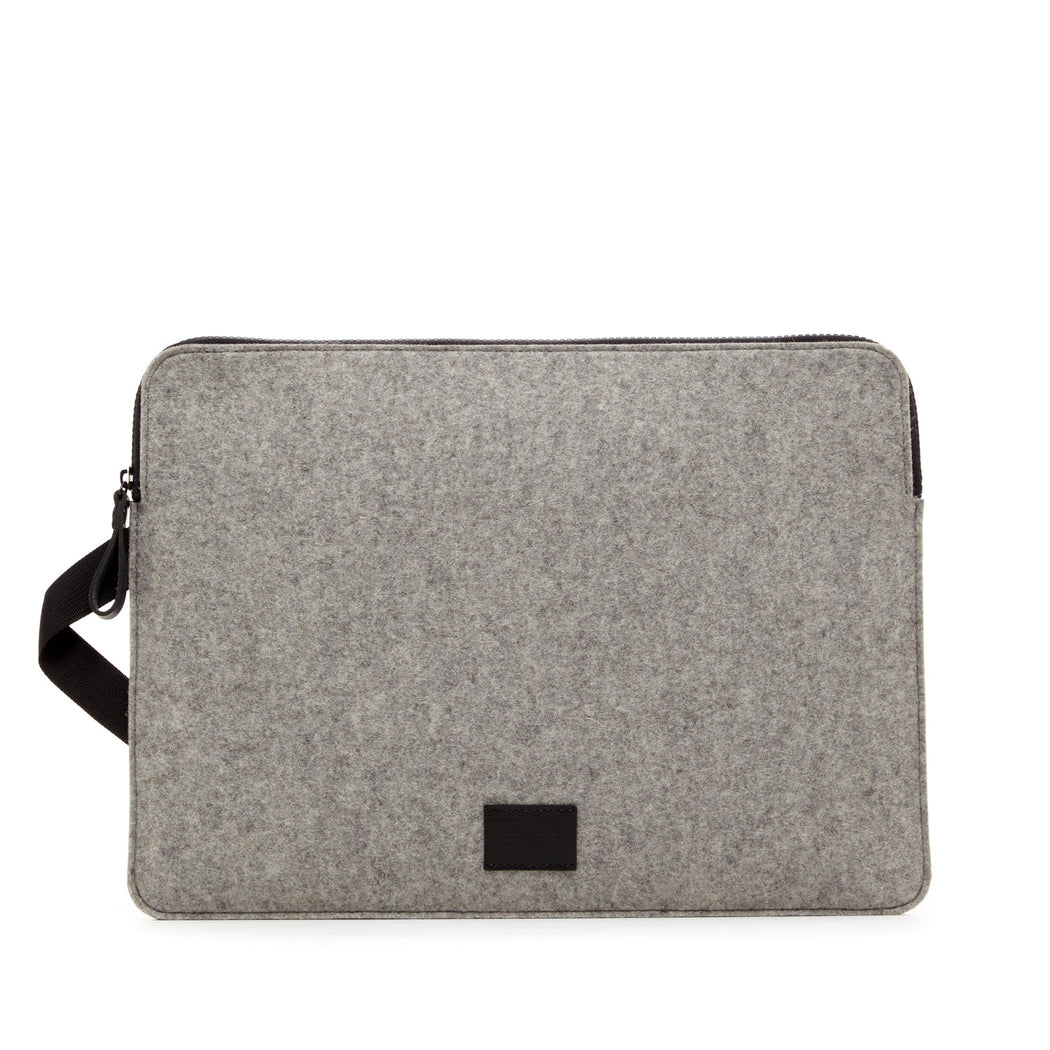 "Toto MacBook Pro 15""   Tech Case - Graf Lantz"