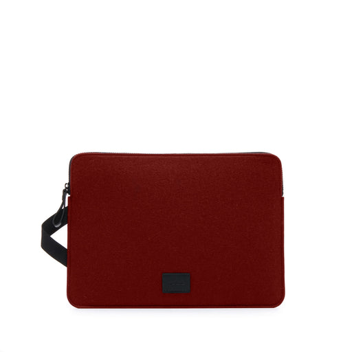 "Toto MacBook Air and Pro 13""  Rosewood 1"