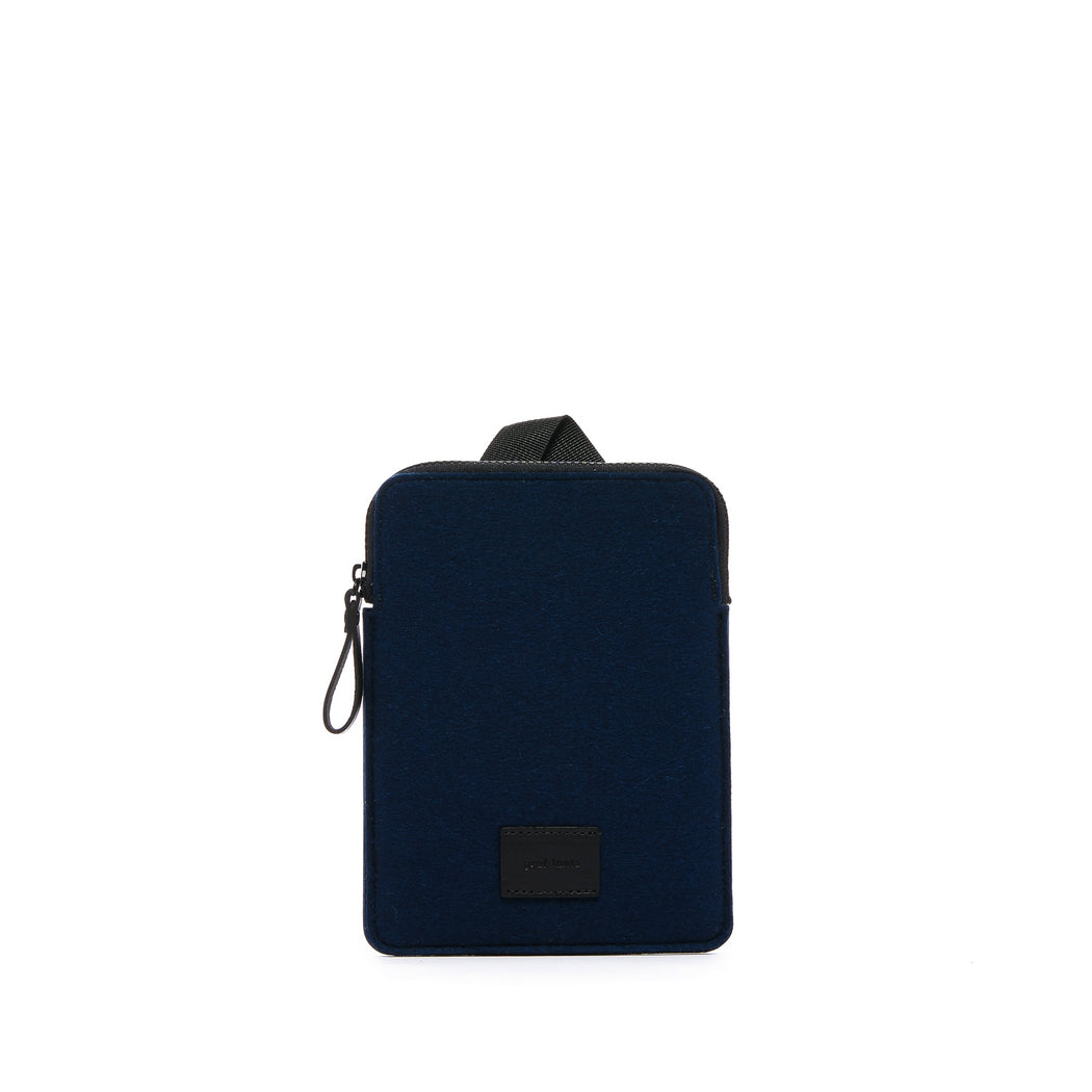 Toto iPad Mini (Pre-2019)   Tech Case - Graf Lantz