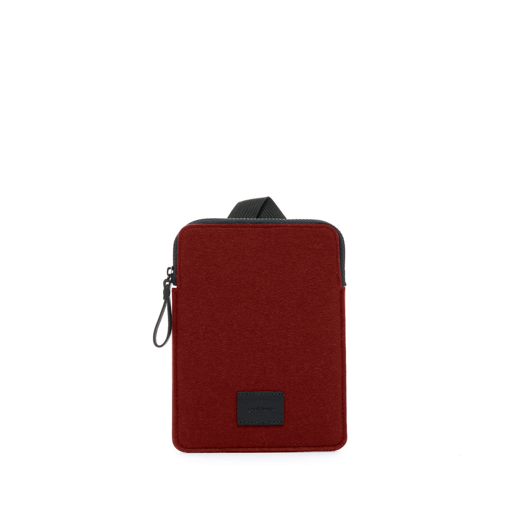 Toto iPad Mini Rosewood 1
