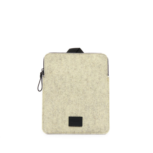 "Toto iPad Pro 10.5"" Heather White 1"