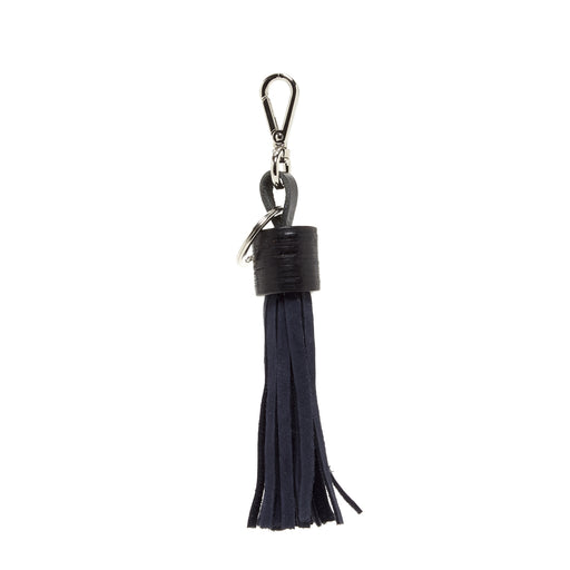 Leather Tassel   Key and Bag Accessories - Graf Lantz