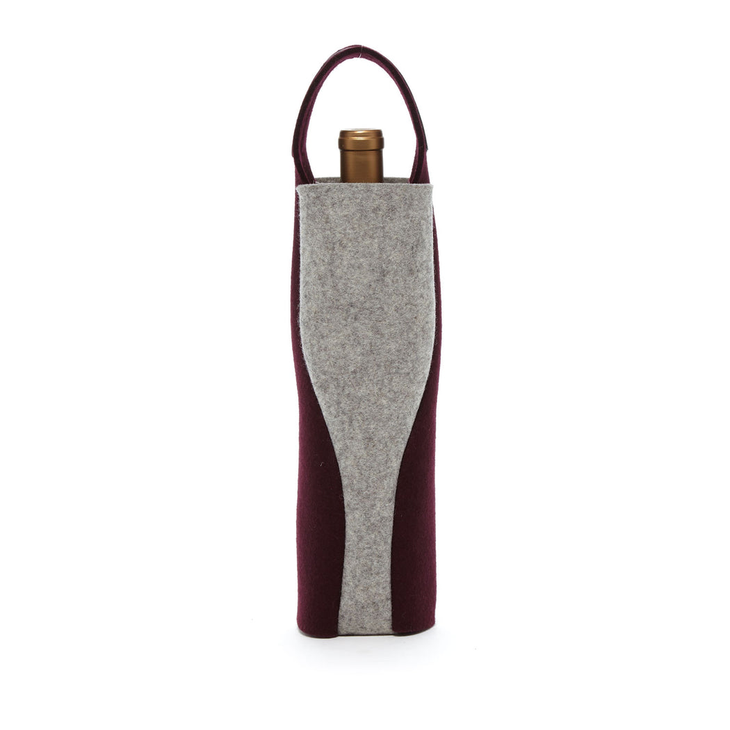 Wine Carrier Cameo   Wine Carriers - Graf Lantz