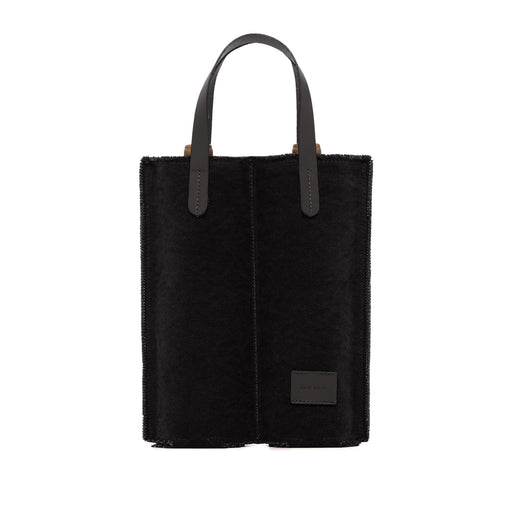 Canvas Cozy Duo   Wine Carriers - Graf Lantz