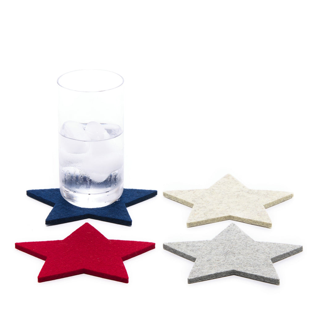 Costar Felt Multipack USA 1