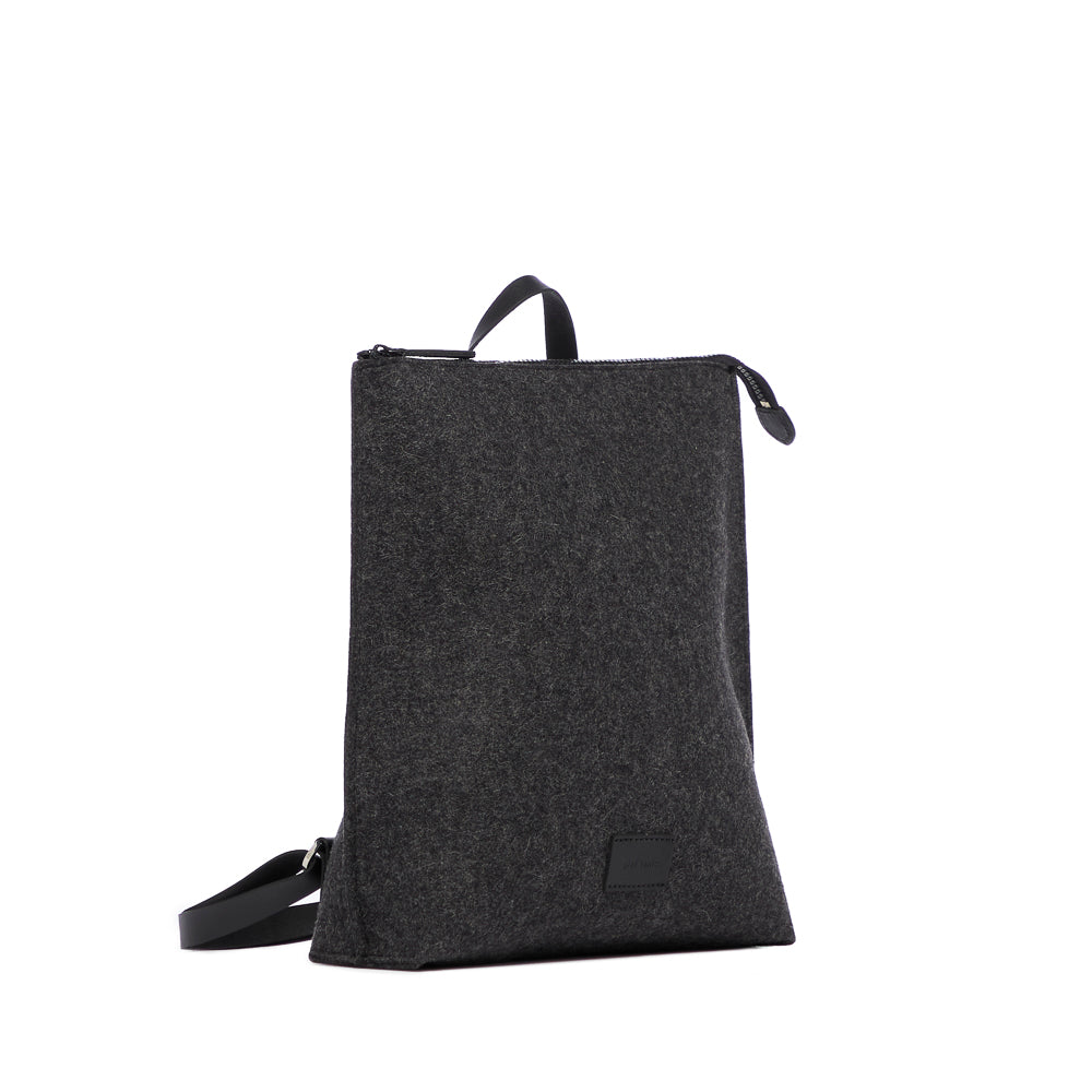 Hana Backpack Felt