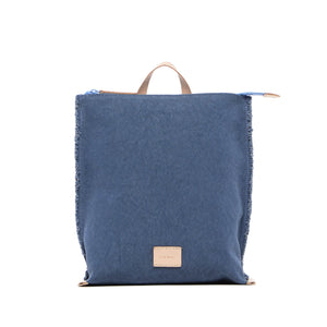 Hana Backpack Canvas