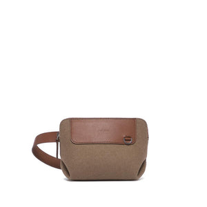 Bedford Belt Bag