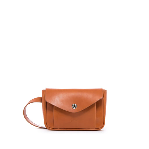 Briza Belt Bag Copper 1