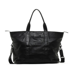 Assembly + Graf Lantz Oversized Tote