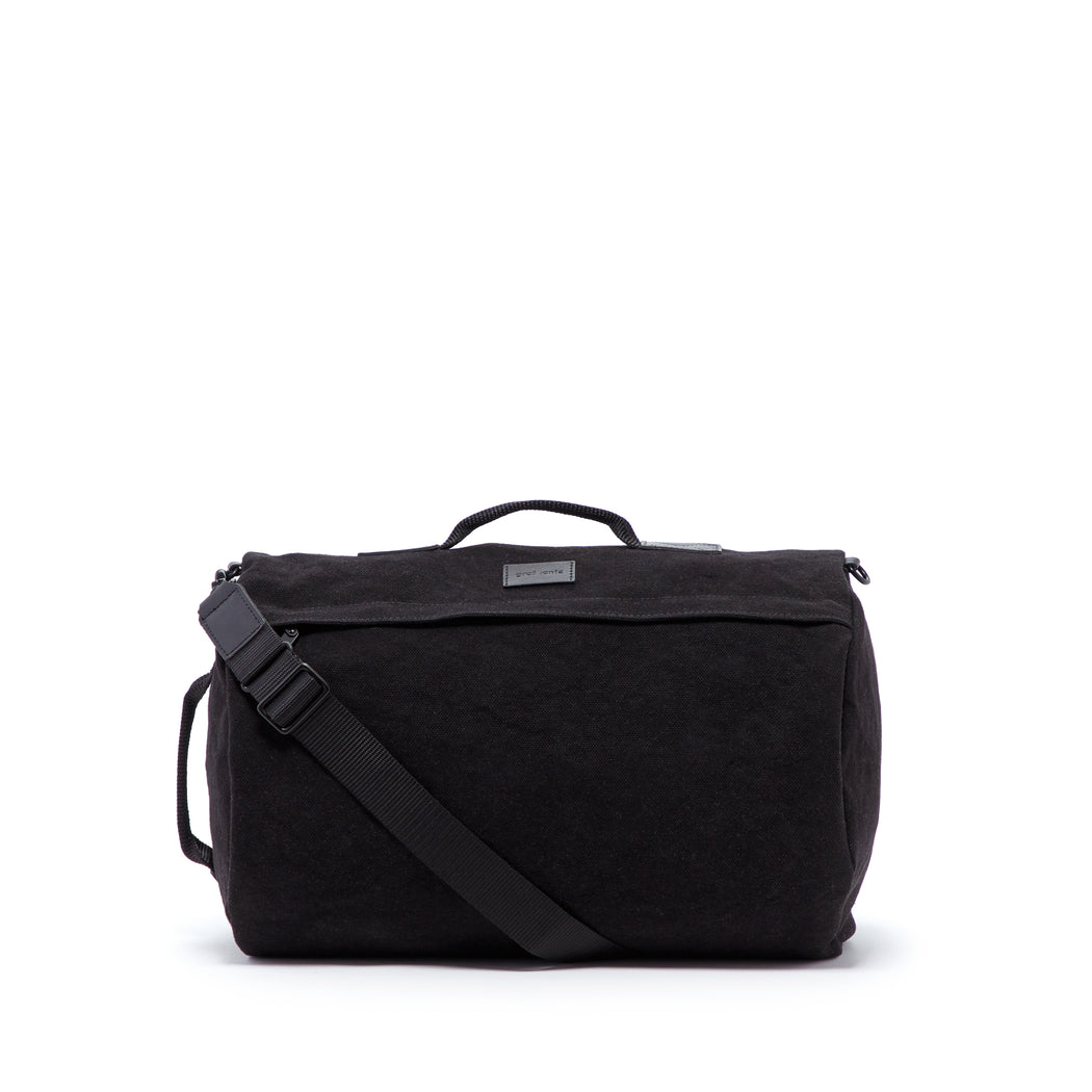 Arno Duffel Canvas