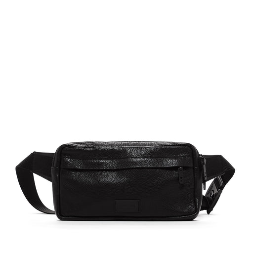 Arno Body Pack Black 1