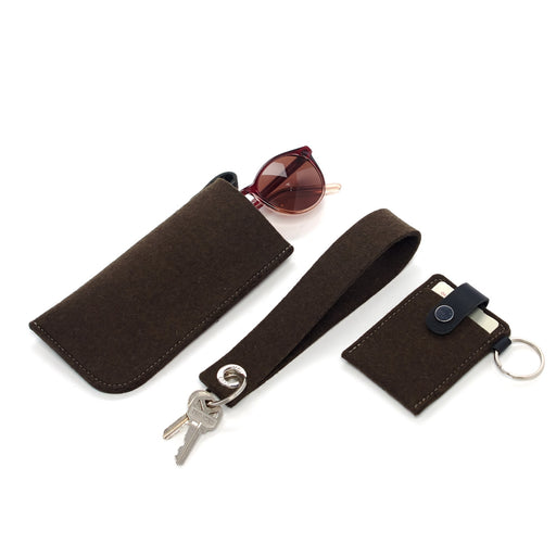 Travel Mix Set   Travel - Graf Lantz