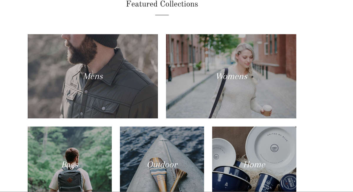 f52a9f4f Featured collection – monspacemalldz
