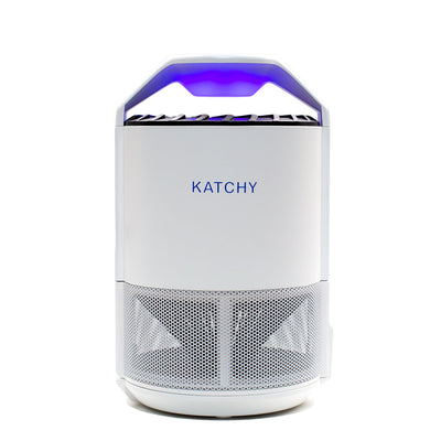 Katchy Insect Trap White