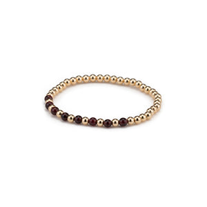 Mini Passion Reflection Bracelet