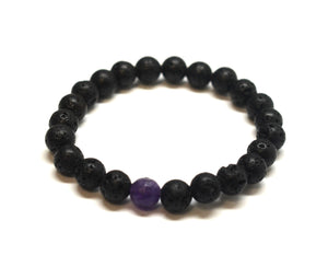 Health Intention Bracelet
