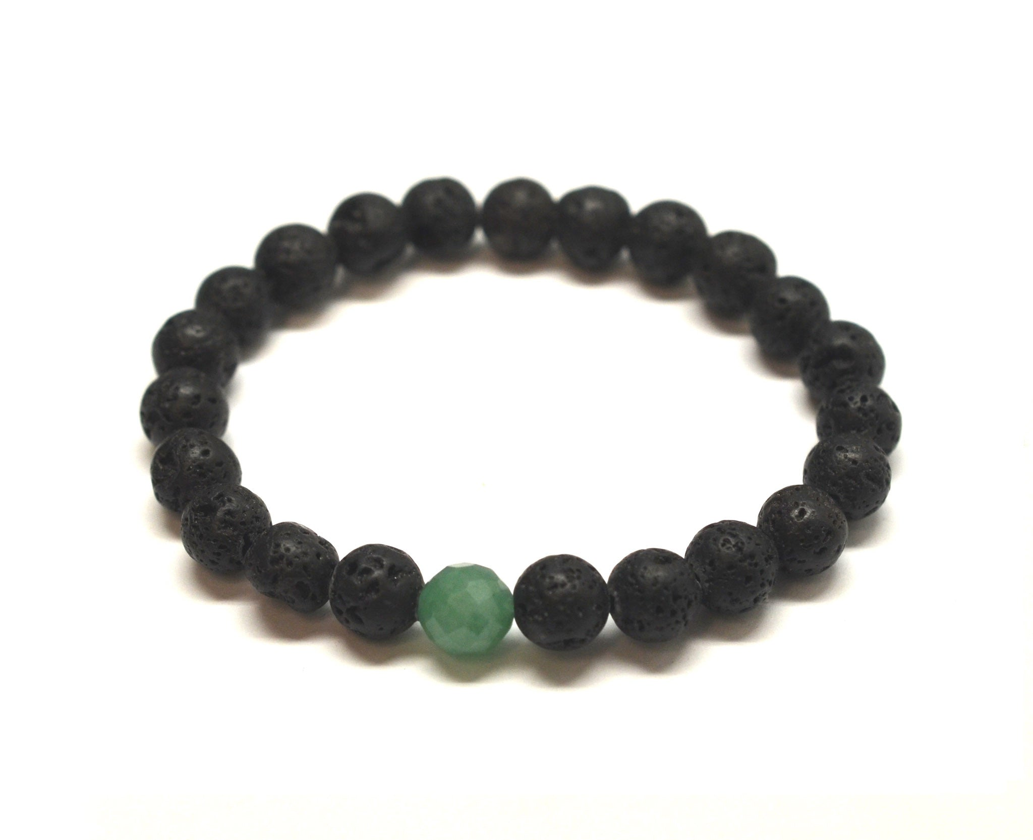Success Intention Bracelet