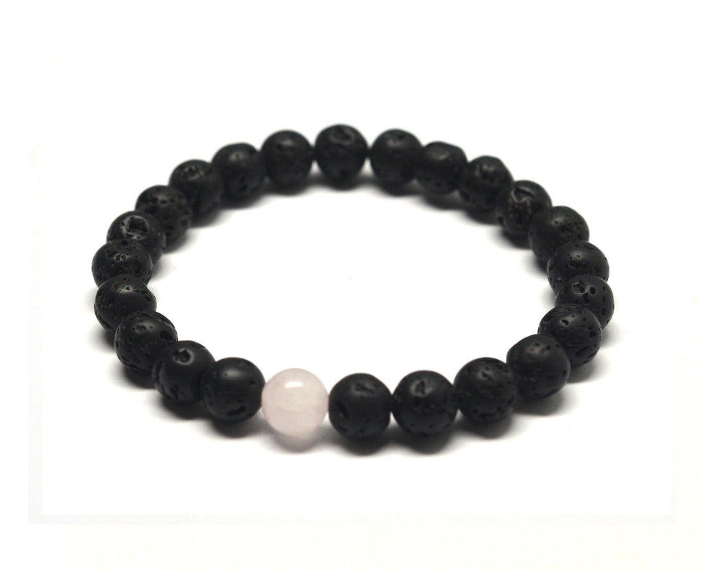 Love Intention Bracelet