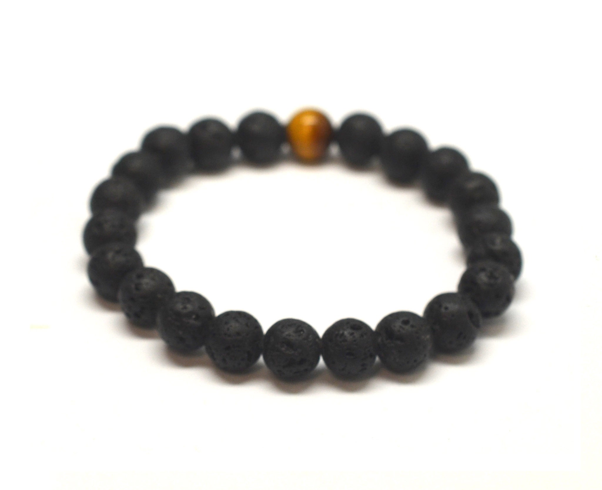 Protection Intention Bracelet