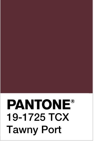 72b782bb9a0 ... BAMBOO Stretch Jersey Fabric Tawny Port 19-1725 Bolts from $ 7.12/yard  ...