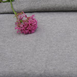 Bamboo Charcoal Fleece Fabric Roll 350 GSM, from $8.95/yard Wholesale - Kinderel Bamboo Fabrics