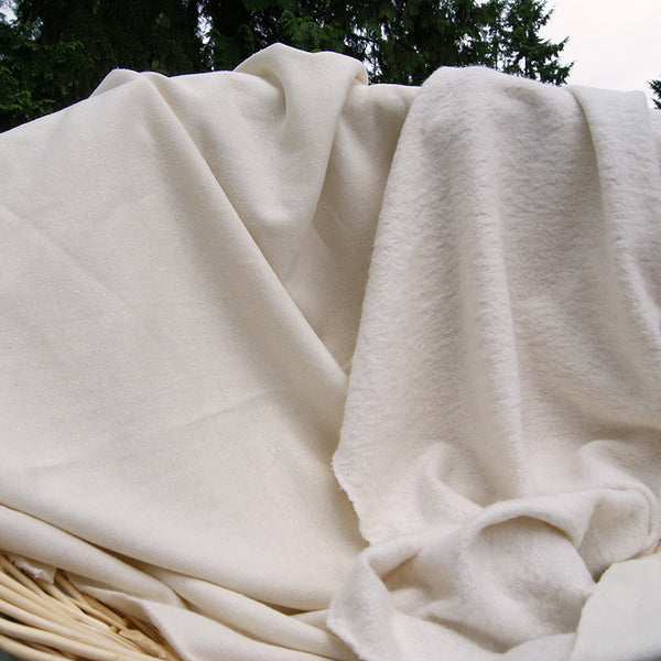 0cbdd95b82c ... Hemp Organic Cotton Fleece Fabric - Kinderel Bamboo Fabrics ...