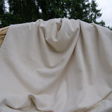 Hemp/Bamboo Terry Fabric Rolls $ 8.95/yard - Kinderel Bamboo Fabrics