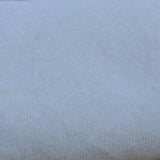 Hemp Jersey Fabric - Natural - Kinderel Bamboo Fabrics