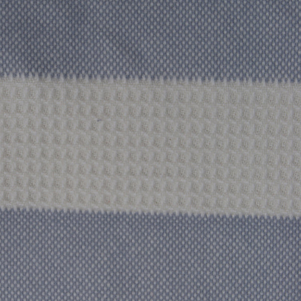 Merino Wool / Bamboo Knit Fabric - Kinderel Bamboo Fabrics