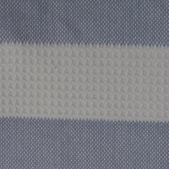 Merino Wool / Bamboo Fabric