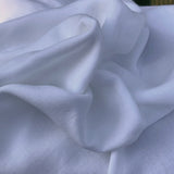 BAMBOO Muslin Swaddle Fabric (Plain) Wholesale Natural Bolts from $US 5.70/yard - Kinderel Bamboo Fabrics