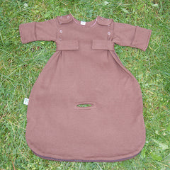 Sleep Sack Brown