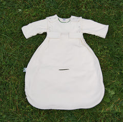 Sleep Sack with Sleeves