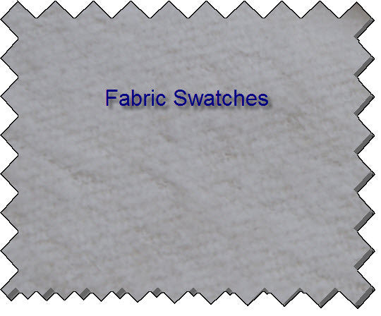 Fabric Swatches - Kinderel Bamboo Fabrics