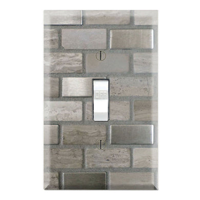 Home Backsplash Tile Design Background Print