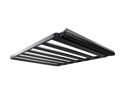 40''/1016mm LED Flood/Spot Combo w/Off-Road Performance Shield